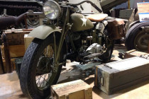 Indian741Scout-web