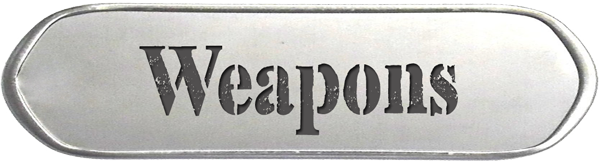 weapons-tag