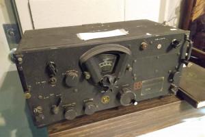 BC-348R
