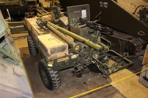 M274A2 Truck
